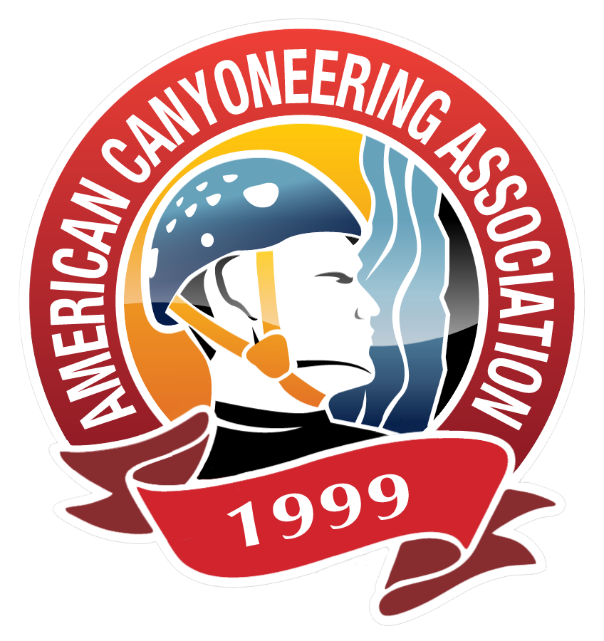 America\'s Premier Training Organization – ACA