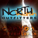 Profile picture of NorthWashOutfitters