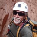 Profile picture of Bill Plesha