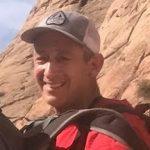 Profile picture of Bruce Shapiro